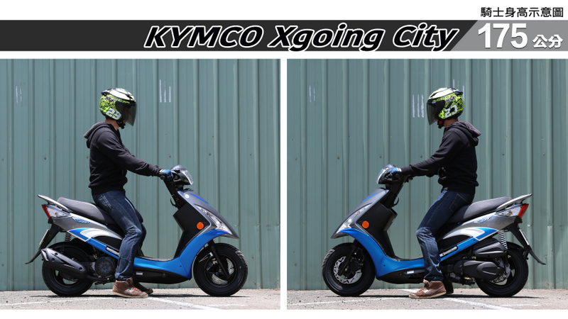 proimages/IN購車指南/IN文章圖庫/KYMCO/Xgoing_City_125/Xgoing_City-05-2.jpg