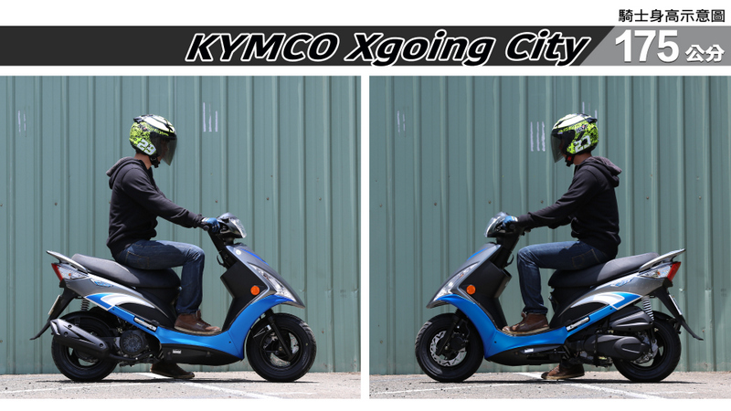 proimages/IN購車指南/IN文章圖庫/KYMCO/Xgoing_City_125/Xgoing_City-05-3.jpg
