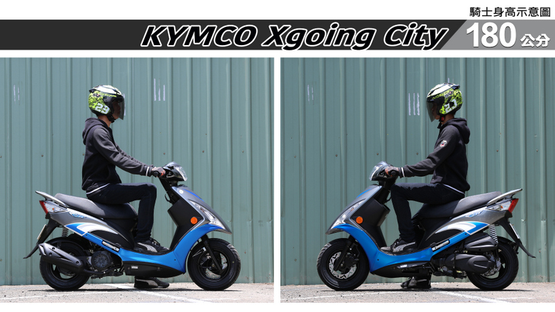 proimages/IN購車指南/IN文章圖庫/KYMCO/Xgoing_City_125/Xgoing_City-06-3.jpg