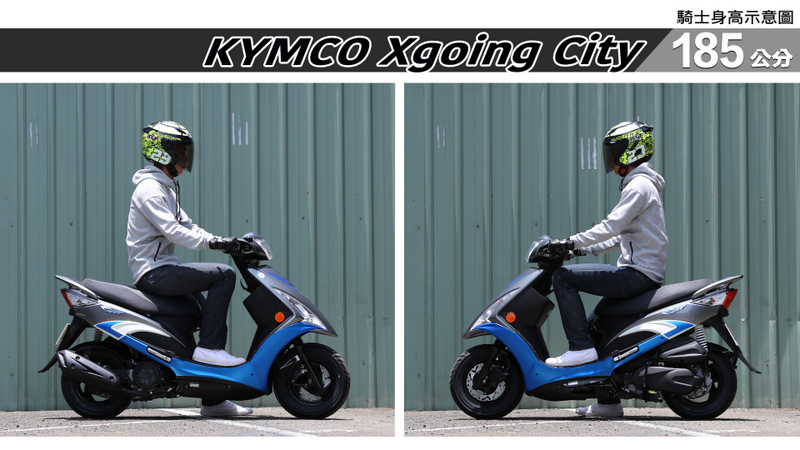 proimages/IN購車指南/IN文章圖庫/KYMCO/Xgoing_City_125/Xgoing_City-07-3.jpg