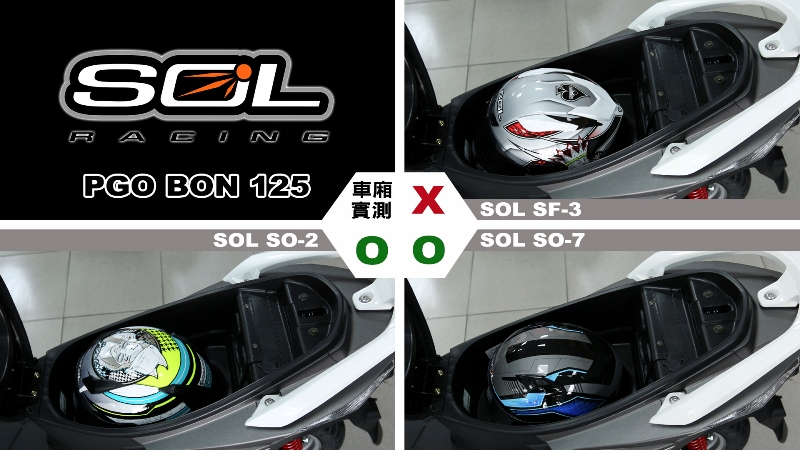 proimages/IN購車指南/IN文章圖庫/PGO/BON_125/Helmet_安全帽測試/BON-SOL.jpg