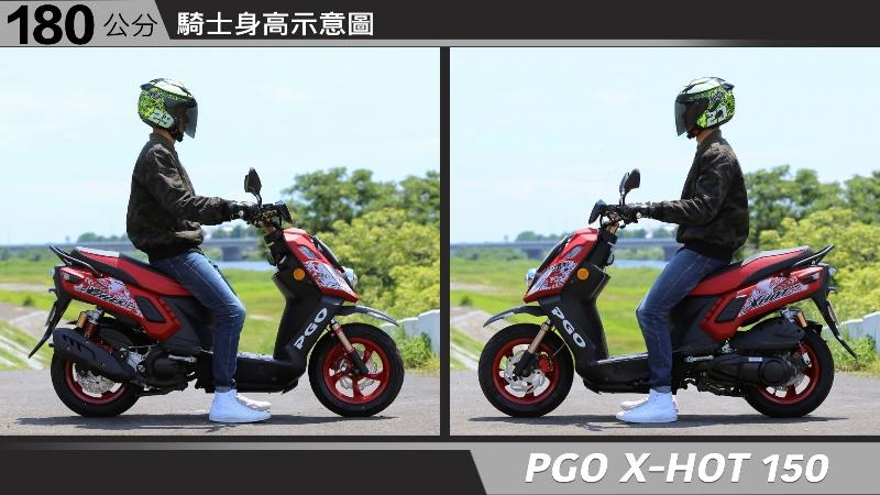 proimages/IN購車指南/IN文章圖庫/PGO/X-HOT_150/PGO-XHOT-06-2.jpg