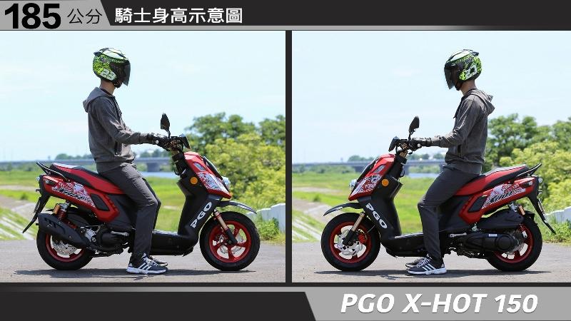 proimages/IN購車指南/IN文章圖庫/PGO/X-HOT_150/PGO-XHOT-07-2.jpg