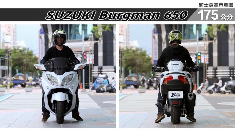 proimages/IN購車指南/IN文章圖庫/SUZUKI/Burgman_650/Burgman_650-05-1.jpg
