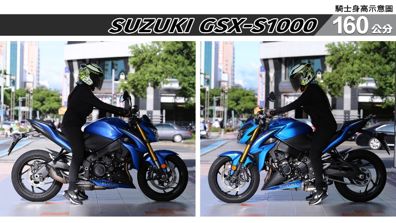 proimages/IN購車指南/IN文章圖庫/SUZUKI/GSX-S1000/GSX-S1000-02-2.jpg