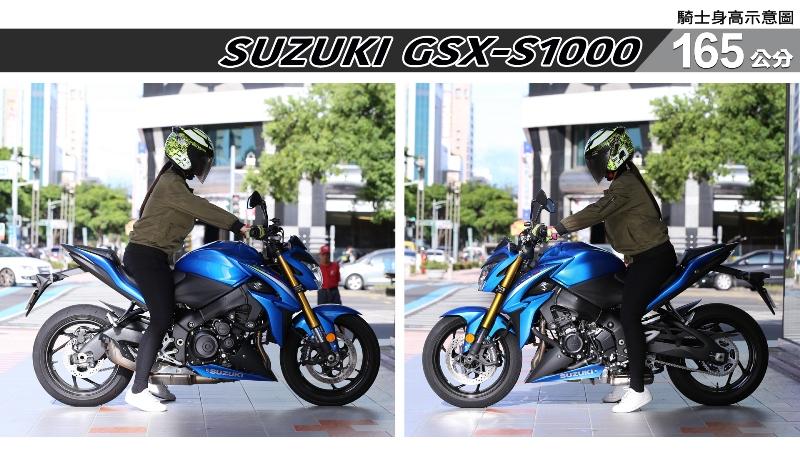 proimages/IN購車指南/IN文章圖庫/SUZUKI/GSX-S1000/GSX-S1000-03-2.jpg
