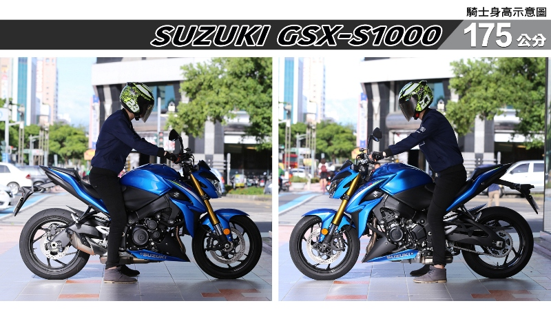 proimages/IN購車指南/IN文章圖庫/SUZUKI/GSX-S1000/GSX-S1000-05-2.jpg