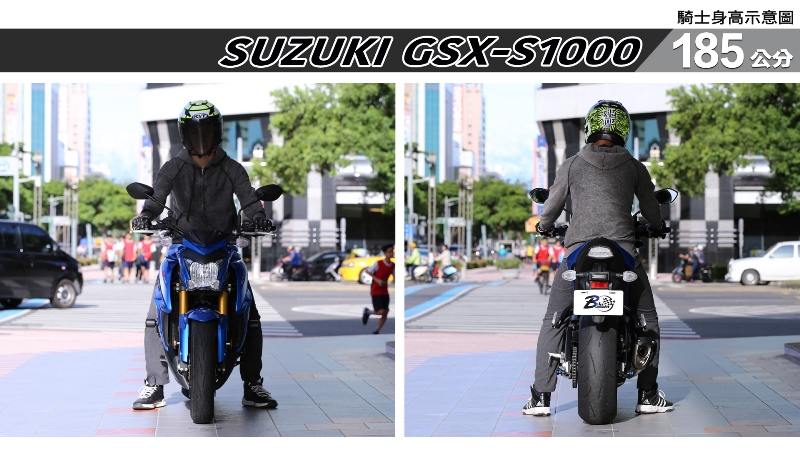 proimages/IN購車指南/IN文章圖庫/SUZUKI/GSX-S1000/GSX-S1000-07-1.jpg