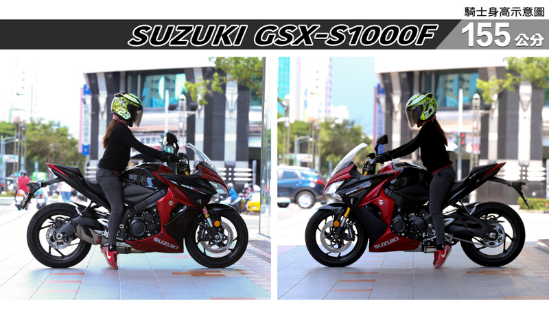 proimages/IN購車指南/IN文章圖庫/SUZUKI/GSX-S1000F/GSX-S1000F-01-2.jpg