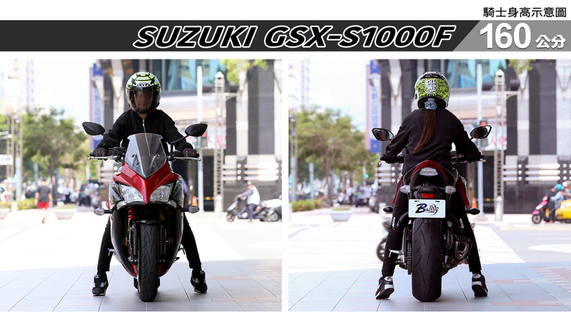 proimages/IN購車指南/IN文章圖庫/SUZUKI/GSX-S1000F/GSX-S1000F-02-1.jpg