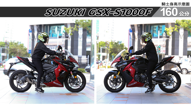 proimages/IN購車指南/IN文章圖庫/SUZUKI/GSX-S1000F/GSX-S1000F-02-2.jpg
