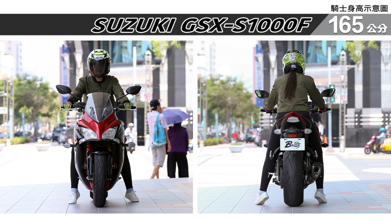 proimages/IN購車指南/IN文章圖庫/SUZUKI/GSX-S1000F/GSX-S1000F-03-1.jpg