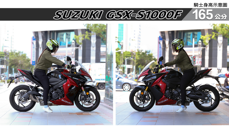 proimages/IN購車指南/IN文章圖庫/SUZUKI/GSX-S1000F/GSX-S1000F-03-2.jpg