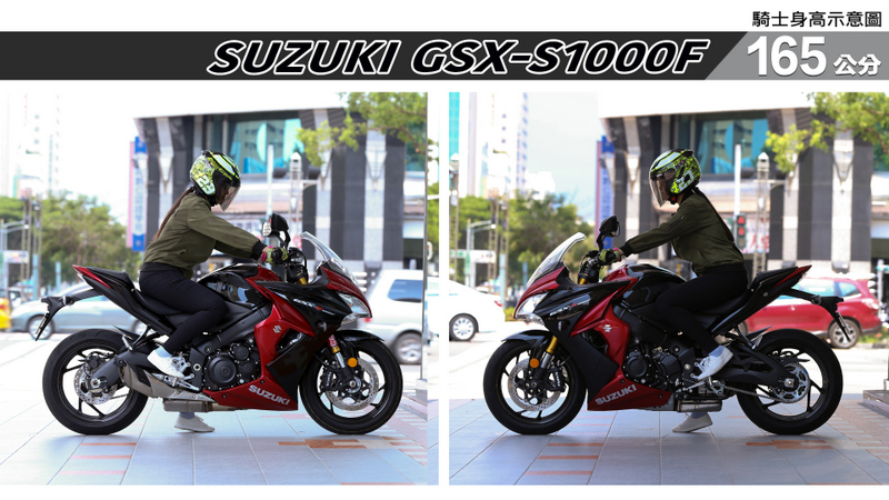 proimages/IN購車指南/IN文章圖庫/SUZUKI/GSX-S1000F/GSX-S1000F-03-3.jpg