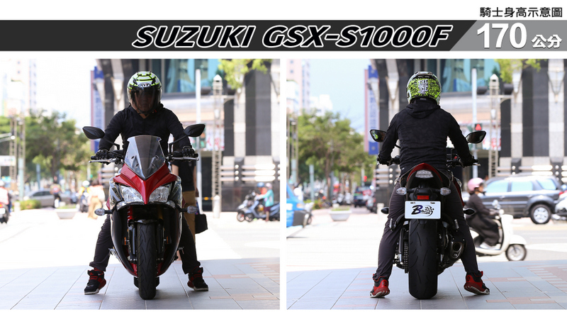 proimages/IN購車指南/IN文章圖庫/SUZUKI/GSX-S1000F/GSX-S1000F-04-1.jpg