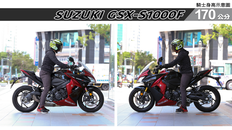 proimages/IN購車指南/IN文章圖庫/SUZUKI/GSX-S1000F/GSX-S1000F-04-2.jpg