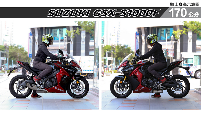 proimages/IN購車指南/IN文章圖庫/SUZUKI/GSX-S1000F/GSX-S1000F-04-3.jpg