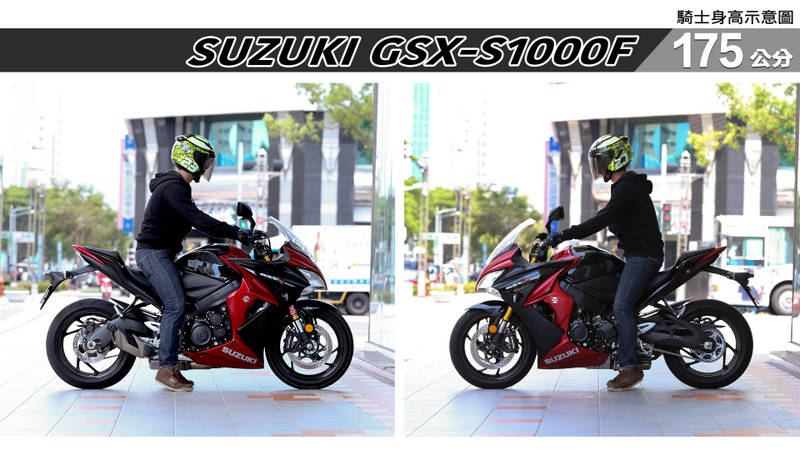 proimages/IN購車指南/IN文章圖庫/SUZUKI/GSX-S1000F/GSX-S1000F-05-2.jpg