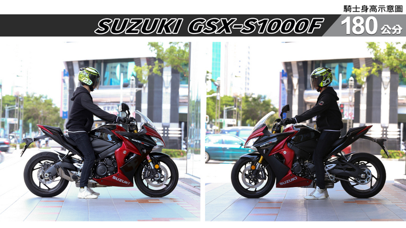 proimages/IN購車指南/IN文章圖庫/SUZUKI/GSX-S1000F/GSX-S1000F-06-2.jpg