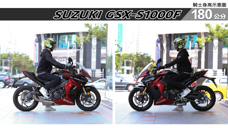 proimages/IN購車指南/IN文章圖庫/SUZUKI/GSX-S1000F/GSX-S1000F-06-3.jpg