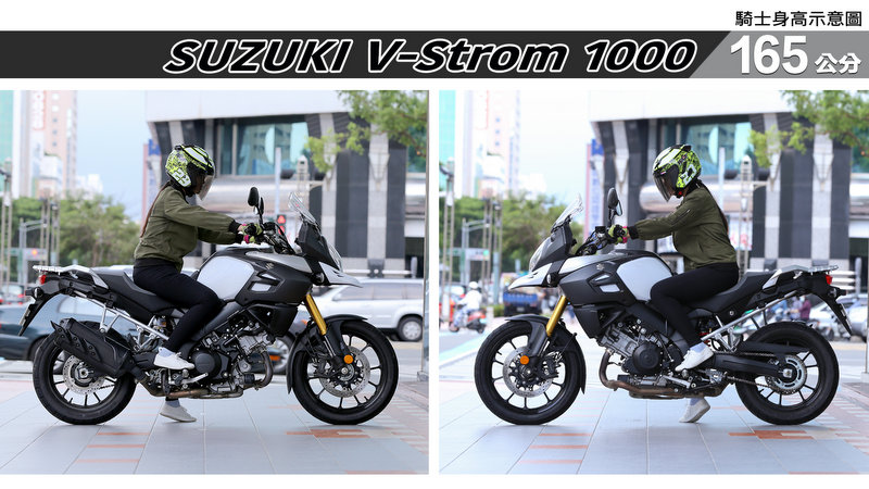 proimages/IN購車指南/IN文章圖庫/SUZUKI/V-Strom_1000/V-Strom-03-3.jpg