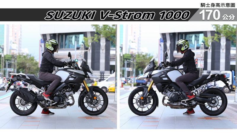 proimages/IN購車指南/IN文章圖庫/SUZUKI/V-Strom_1000/V-Strom-04-3.jpg