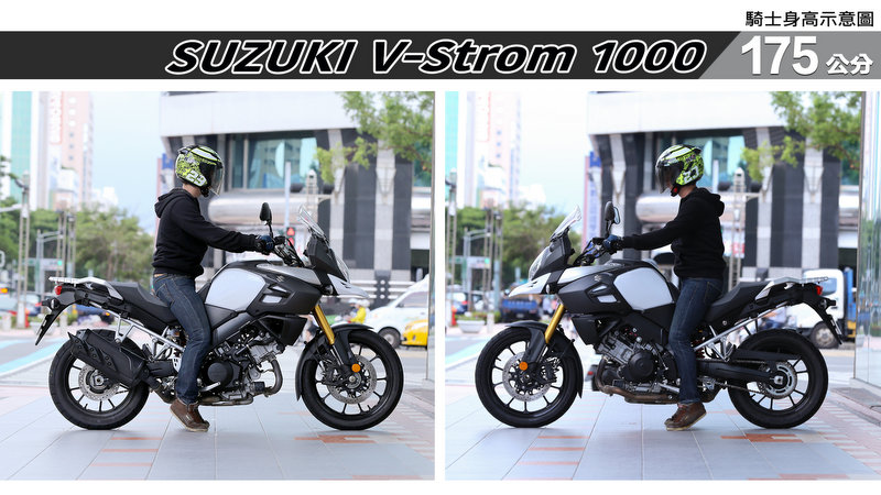 proimages/IN購車指南/IN文章圖庫/SUZUKI/V-Strom_1000/V-Strom-05-2.jpg