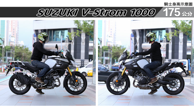 proimages/IN購車指南/IN文章圖庫/SUZUKI/V-Strom_1000/V-Strom-05-3.jpg