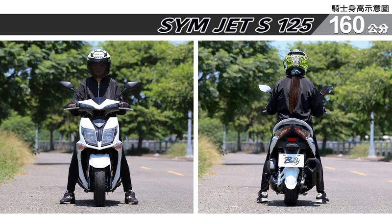proimages/IN購車指南/IN文章圖庫/SYM/JET_S_125/JET_S-02-1.jpg