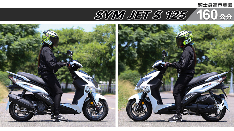 proimages/IN購車指南/IN文章圖庫/SYM/JET_S_125/JET_S-02-2.jpg