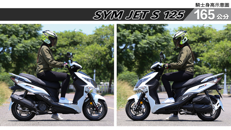 proimages/IN購車指南/IN文章圖庫/SYM/JET_S_125/JET_S-03-3.jpg