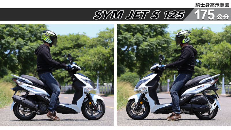 proimages/IN購車指南/IN文章圖庫/SYM/JET_S_125/JET_S-05-2.jpg