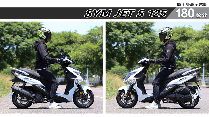 proimages/IN購車指南/IN文章圖庫/SYM/JET_S_125/JET_S-06-2.jpg