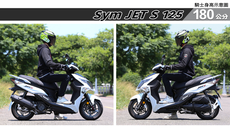 proimages/IN購車指南/IN文章圖庫/SYM/JET_S_125/JET_S-06-3.jpg
