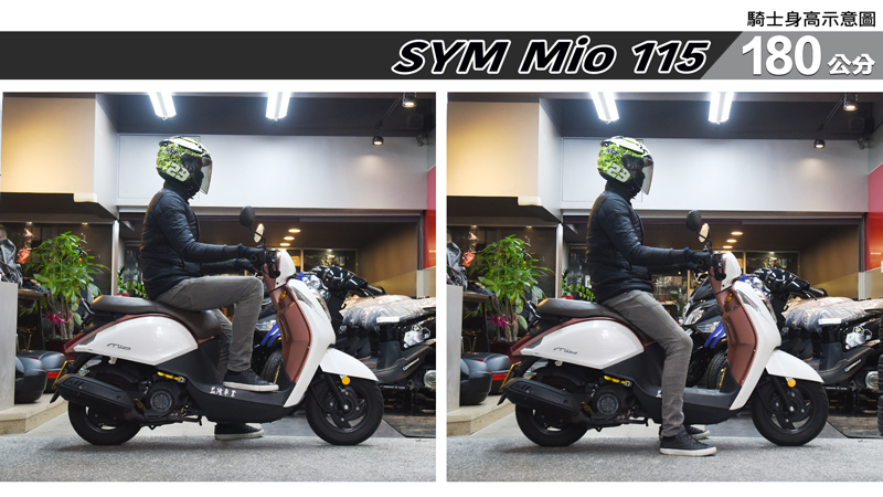 proimages/IN購車指南/IN文章圖庫/SYM/Mio_115/mio_115-06-2.jpg
