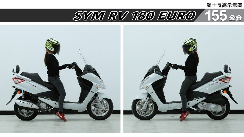 proimages/IN購車指南/IN文章圖庫/SYM/RV_180_EURO/RV_180_EURO-01-2.jpg