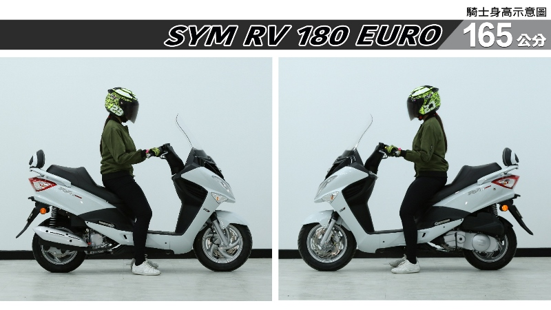 proimages/IN購車指南/IN文章圖庫/SYM/RV_180_EURO/RV_180_EURO-03-2.jpg