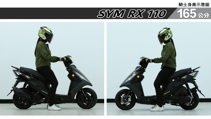 proimages/IN購車指南/IN文章圖庫/SYM/RX_110/RX_110-03-2.jpg