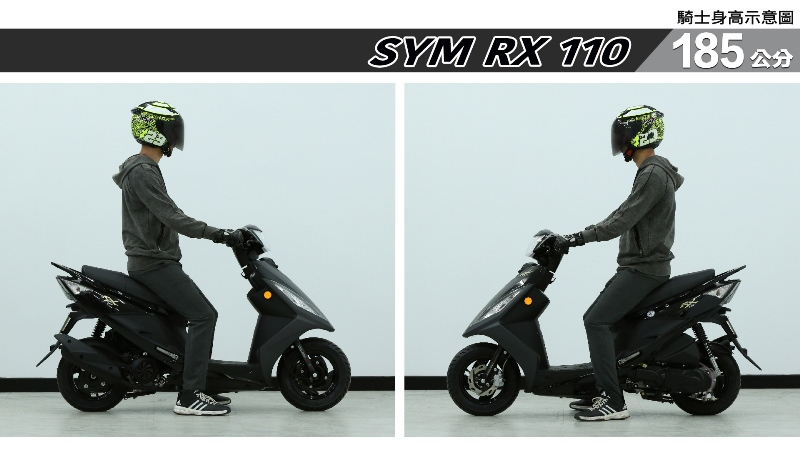 proimages/IN購車指南/IN文章圖庫/SYM/RX_110/RX_110-07-2.jpg
