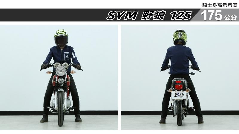 proimages/IN購車指南/IN文章圖庫/SYM/S野狼_125/野狼125-05-1.jpg