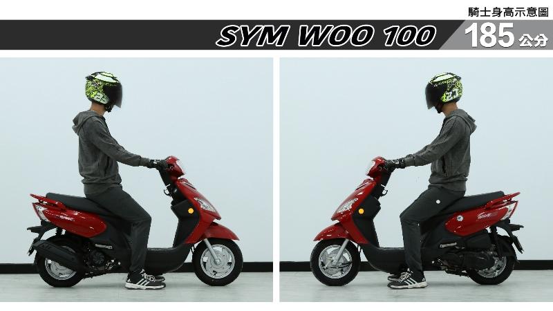 proimages/IN購車指南/IN文章圖庫/SYM/WOO_100/WOO_100-07-2.jpg