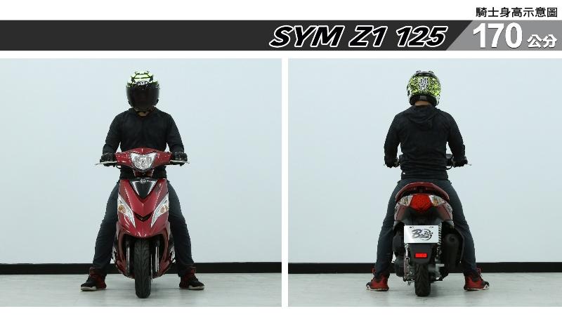 proimages/IN購車指南/IN文章圖庫/SYM/Z1_125/Z1_125-04-1.jpg