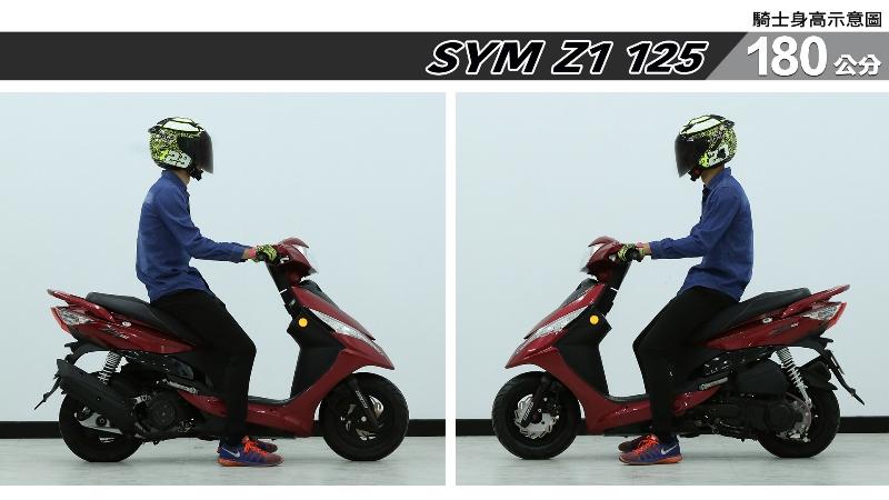 proimages/IN購車指南/IN文章圖庫/SYM/Z1_125/Z1_125-06-2.jpg