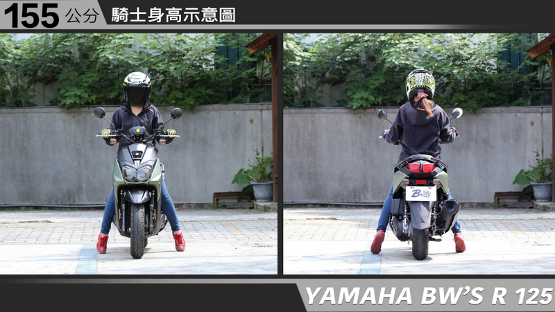 proimages/IN購車指南/IN文章圖庫/yamaha/BWSR/YAMAHA-BWSR-01-1.jpg