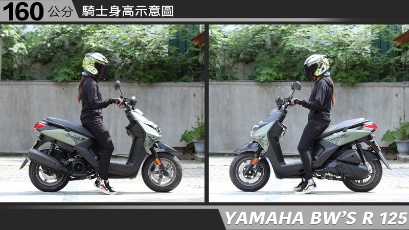 proimages/IN購車指南/IN文章圖庫/yamaha/BWSR/YAMAHA-BWSR-02-2.jpg