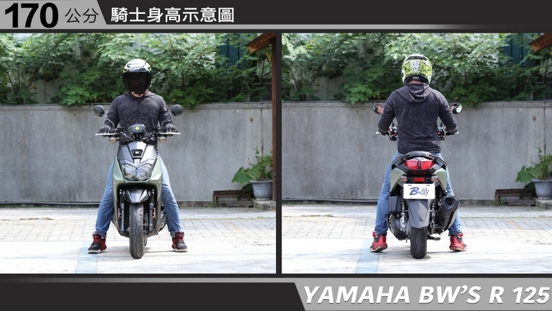 proimages/IN購車指南/IN文章圖庫/yamaha/BWSR/YAMAHA-BWSR-04-1.jpg