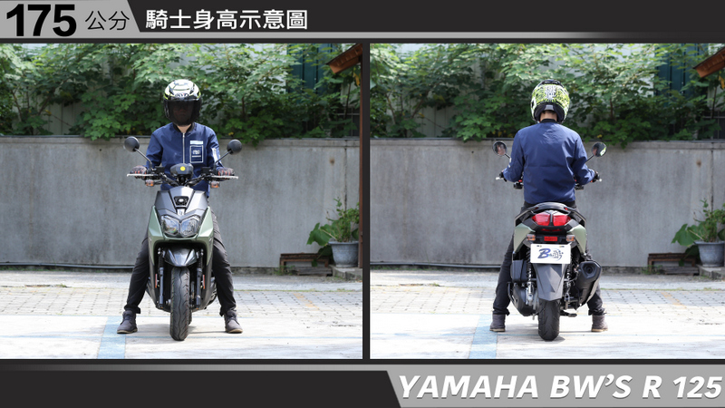 proimages/IN購車指南/IN文章圖庫/yamaha/BWSR/YAMAHA-BWSR-05-1.jpg