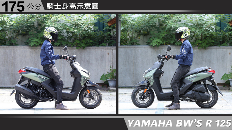 proimages/IN購車指南/IN文章圖庫/yamaha/BWSR/YAMAHA-BWSR-05-2.jpg