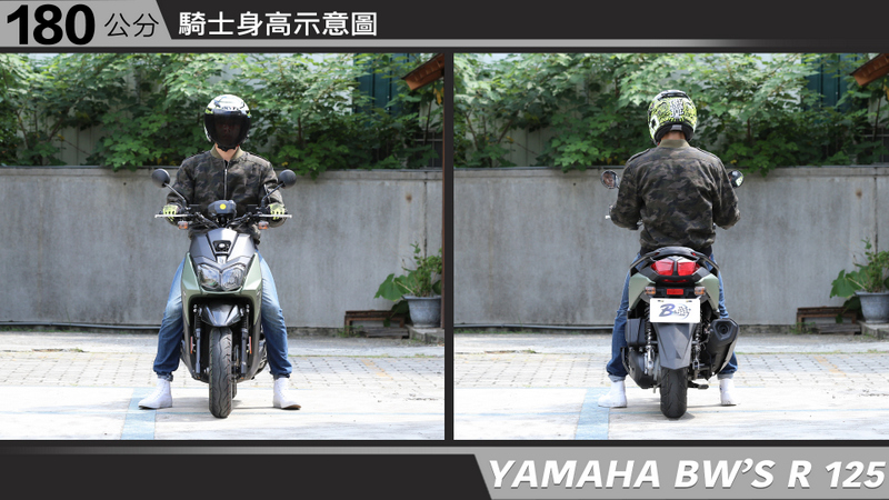 proimages/IN購車指南/IN文章圖庫/yamaha/BWSR/YAMAHA-BWSR-06-1.jpg
