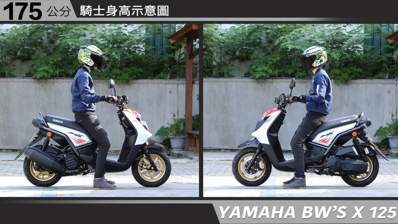 proimages/IN購車指南/IN文章圖庫/yamaha/BWSX/YAMAHA-BWSX-05-2.jpg